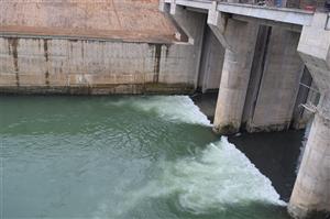 Tiếp tục cập nhật tiến độ dự án Thủy điện Vĩnh Hà