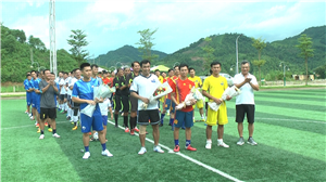 ICT CUP mở rộng 2019