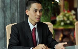 TPP và 6 tác động lớn nhất đến kinh tế Việt Nam
