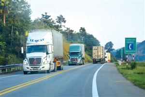 Cấp thiết đầu tư tuyến cao tốc Bắc - Nam phía Đông