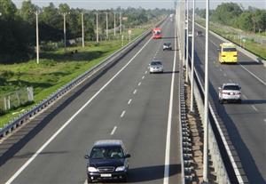 Hơn 55.000 tỷ đồng xây dựng cao tốc Đồng Nai - Lâm Đồng