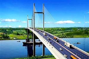 3 công trình giao thông nghìn tỷ vừa được TP.HCM trình Thủ tướng