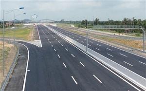 Quảng Ninh được làm cao tốc 16.000 tỷ, không vay Trung Quốc