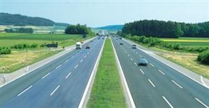 Phê duyệt bổ sung danh mục các tiêu chuẩn cho cao tốc Hà Nội-Lạng Sơn