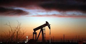 Giá dầu lập đỉnh 3 tuần sau tuyên bố của Tổng thư ký OPEC
