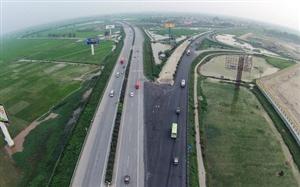 Nam Định đề xuất Thủ tướng phê duyệt gần 5.000 tỷ làm 46km đường