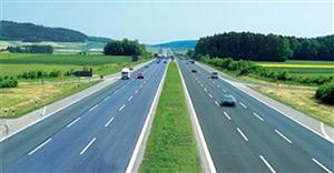 Mở rộng Quốc lộ 21 theo hình thức PPP